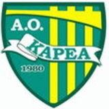 Profile for ΑΘΛΗΤΙΚΟΣ ΟΜΙΛΟΣ ΚΑΡΕΑ Α.Ο. ΚAREA
