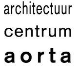 Profile for Architectuurcentrum Aorta