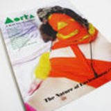 Profile for aorta  magazine
