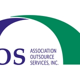 Profile for Association Outsource Services, Inc.