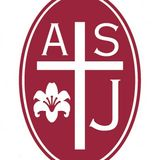 Profile for Academy of St. Joseph