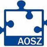 Profile for AOSZ Budapest
