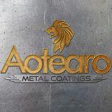 Profile for aotearo
