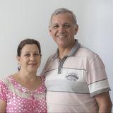 Profile for Ap. Hélio Ribeiro do Lago