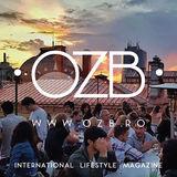 Profile for OZB Magazine