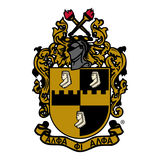 Profile for Alpha Phi Alpha Fraternity