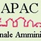Profile for APAC Associazione Professionale Amministratori di Condominio