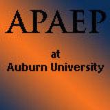 Alabama Prison Arts + Education Project