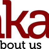 Profile for apakabar Majalah