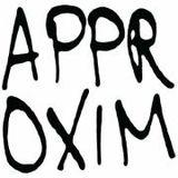 Profile for Radio Approxim
