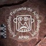 APAR PERU