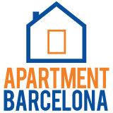Apartment Barcelona