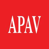 Profile for APAV