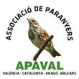 Profile for Apaval Associació de Paranyers