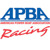 Profile for APBA