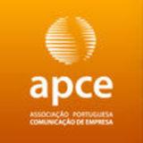 Associação Portuguesa de Comunicação de Empresa - APCE