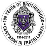 Profile for Alpha Phi Delta Fraternity, Inc
