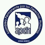 Profile for apdhzonanorte