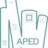 Profile for Aped Editora