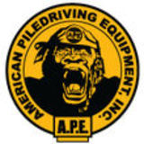 Profile for American Piledriving Equipment, Inc.