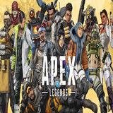Apex_Legends_Cheats_Pc_Free