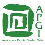 Profile for APGI - Associazione Parchi e Giardini d'Italia