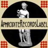 Profile for AphroditeRecords Label