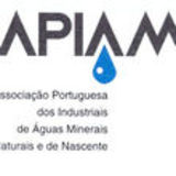 Profile for apiam