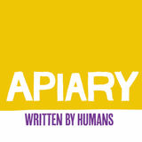 Profile for APIARY Magazine