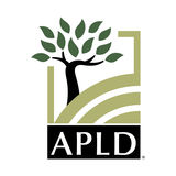 Profile for Association of Professional Landscape Designers (APLD)