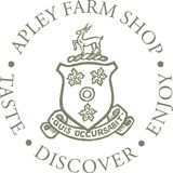Profile for Apley Farm Shop