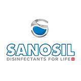Profile for aplicacionestecnicasanosil