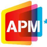 Profile for APM16