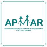 Profile for Associazione Persone con Malattie Reumatiche