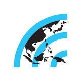 Profile for Asia Pacific Media