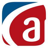APM Graphics Management