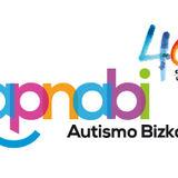 Profile for APNABI Autismo Bizkaia