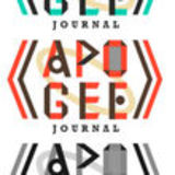 Profile for Apogee Journal