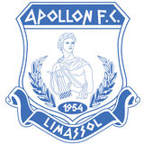 Profile for apollonlimassolfc