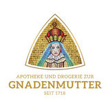 Profile for apothekezurgnadenmutter