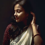 Profile for Swetha Mohan