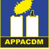 Profile for appacdm-castelobranco