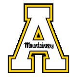Profile for Appalachian State University