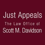 Profile for appealsjust