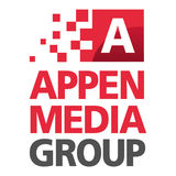 Profile for appen-inc
