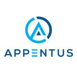 Profile for Appentus Technologies