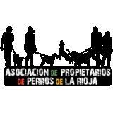 Profile for Asociación de Propietarios de Perros de La Rioja
