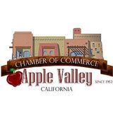 Profile for Apple Valley Chamber of Commerce