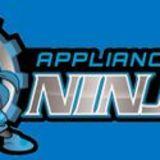 Profile for Appliance Ninjas