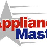 Appliance Repair Verona NJ